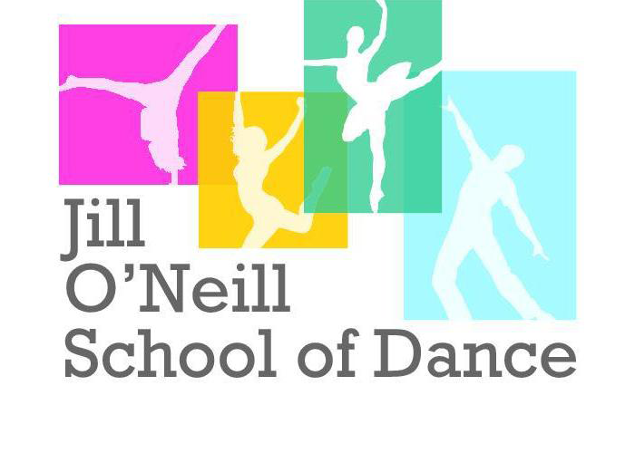 Jill O'Neill School of Dance